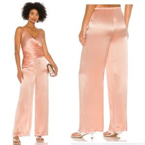 NWT L'ACADEMIE The Charlette Pant
